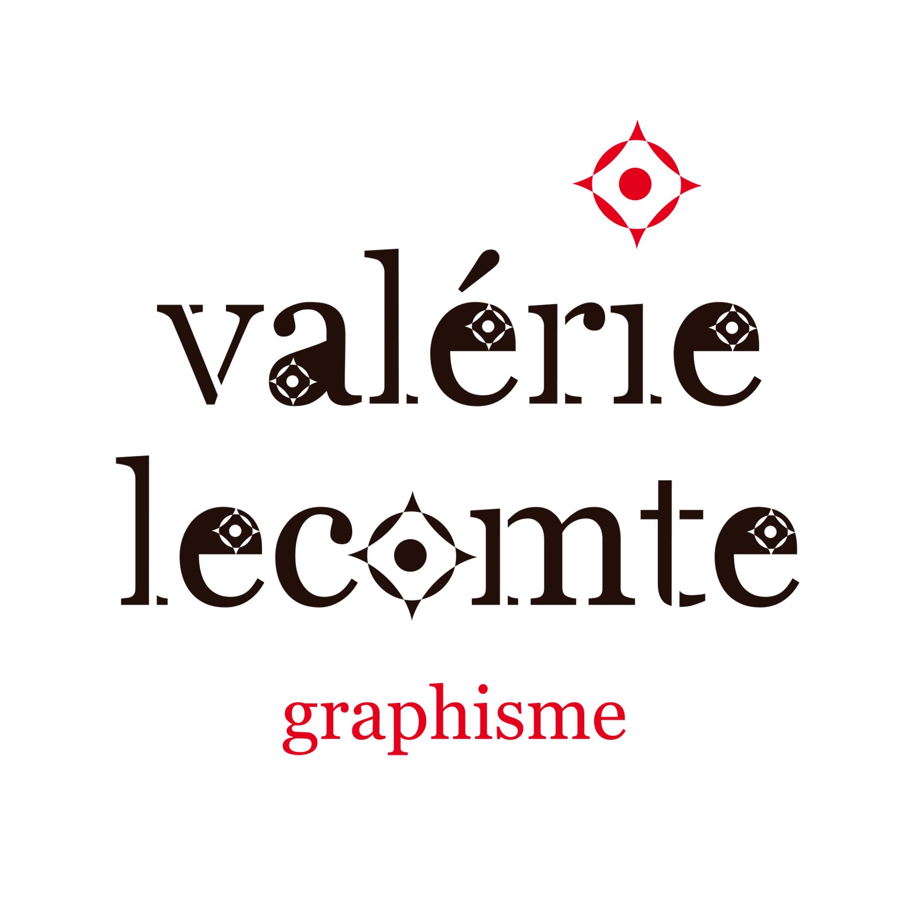 valerielecomte.fr