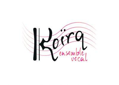 Koïra