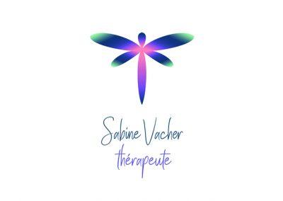 Sabine Vacher